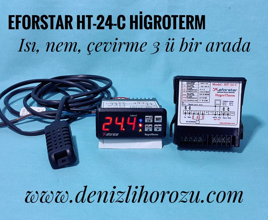 Ht-24-C Higroterm  01